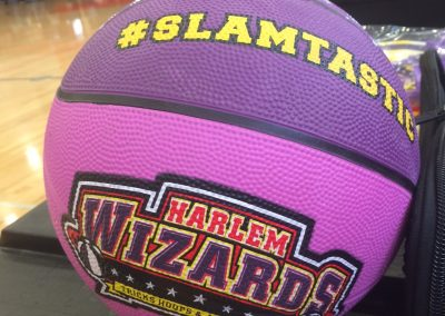 wizardsgirlsball