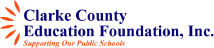 Clarke County Education Foundation