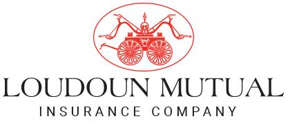 Loudoun-Mutual