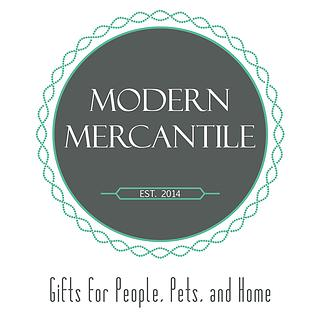 modernmercantile