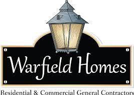 warfieldhomes