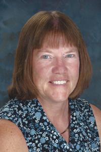 Nancy Specht