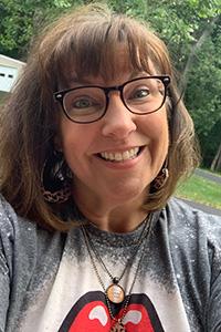 Diane Clotzman